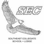 SEC-icon